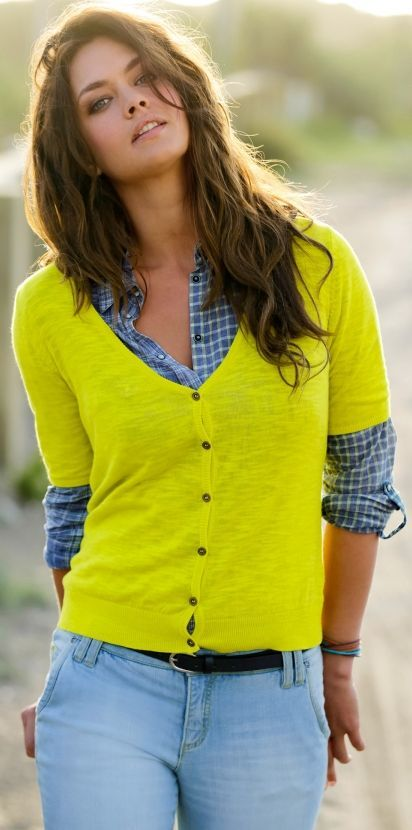 94 best Nifty Cardigans images on Pinterest | Cardigans ...