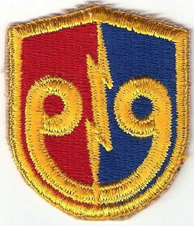 99TH BATTALION COMBAT TEAM