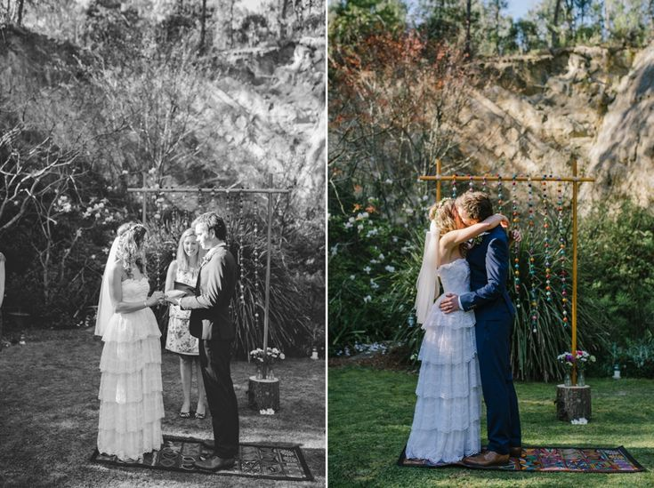 Adelaide Hills Wedding Photographer | Secret Garden Stirling_0863