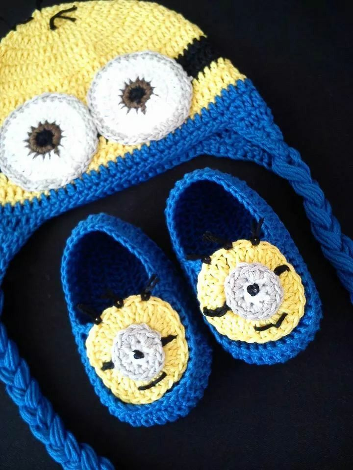 17 Best images about Crochet gifts/sets on Pinterest ...