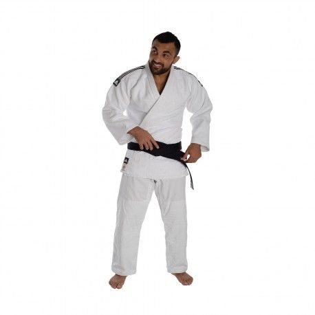 16 best judo images on pinterest judo adidas and kimono. Black Bedroom Furniture Sets. Home Design Ideas