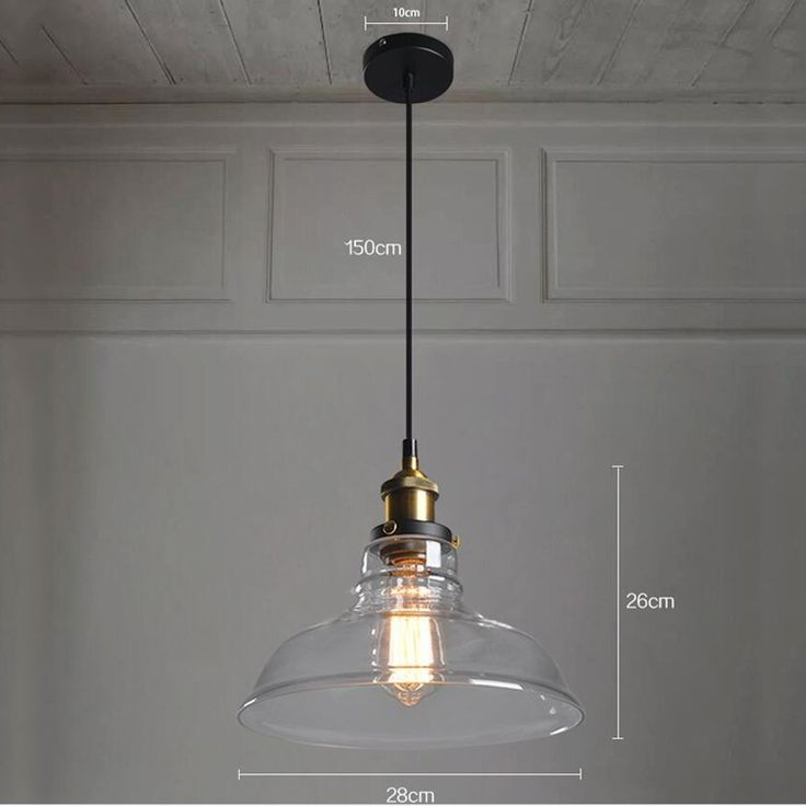 ee732a2a84bb2aa5febb84d40ef9a2dc  ceiling chandelier chandeliers 10 Beau Luminaire Suspension Multiple