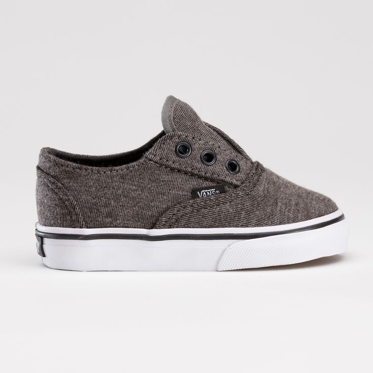 cool shoes for little boys