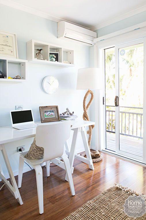 HOUSE RULES: QLD reveal - Maddi and Lloyd