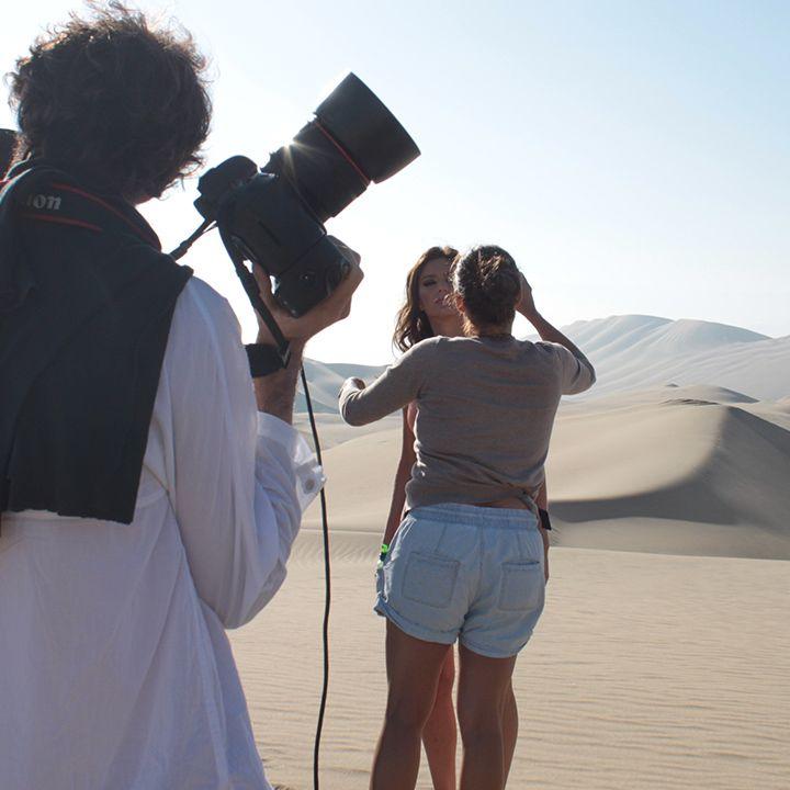 Increíbles momentos con Leticia Zuloaga en Perú // Amazing moments with  Leticia Zuloaga in Peru ===> #Leonisa #Lingerie #Behindthescenes