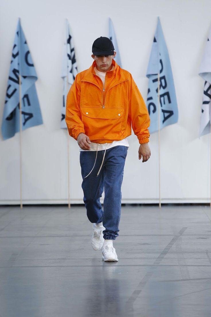 _CC_9293 | Urban wear, Urban fashion, Streetwear fashion