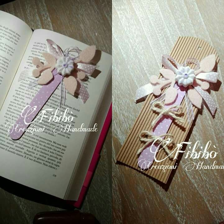 https://m.facebook.com/Fibib%C3%B2-creazioni-handmade-336946199676598/