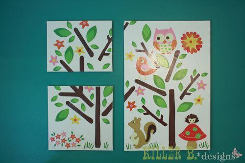 deco over vinyl stickers: Baby Girl Nurserys, Nursery Ideas, Room Ideas, Baby Girls, Baby Room, Baby Israel, Baby Stuff, Kids Rooms