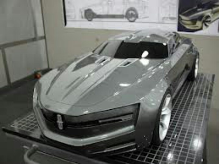 53 Best Concept Cars Images On Pinterest Car Cars And Cool Cars