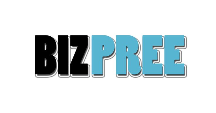 BizPree is a hub for entertainment. BizPree is a fast growing online platform that seeks to entertain different audiences with different tastes around the world.