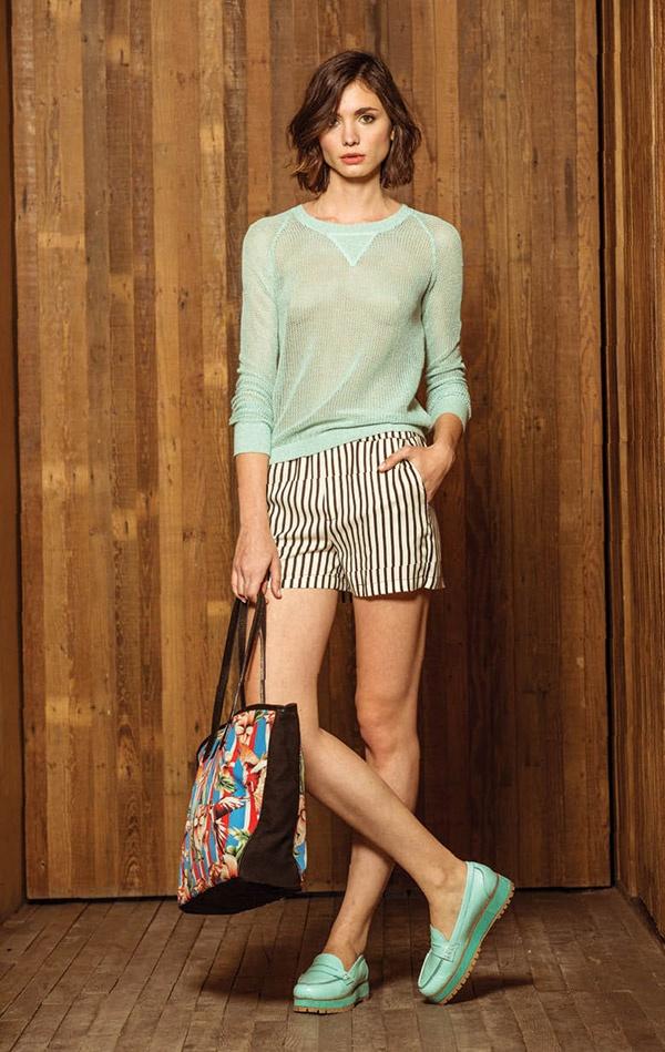 MARIA CHER | Lookbook Verano 13