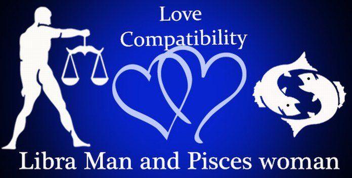 الرجل الميزان والمرأة الحوت في الحب صفات المرأة الحوت Pisces Woman Libra Man Libra And Pisces Relationship