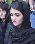 Uzbekistan Girls - Bing Images