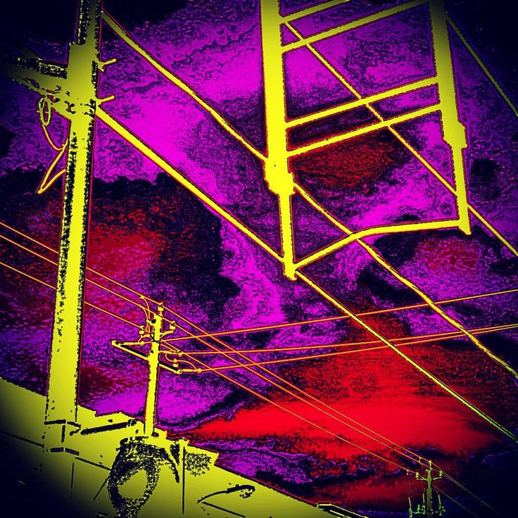 #First #Rung #Last #Rung #DeadRinger #LadderofSucces #QueenWest #Lansdowne #Parkdale #Toronto #streetsoftoronto #streetphotography