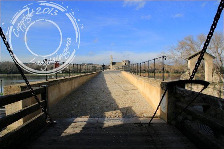 Avignon (16)