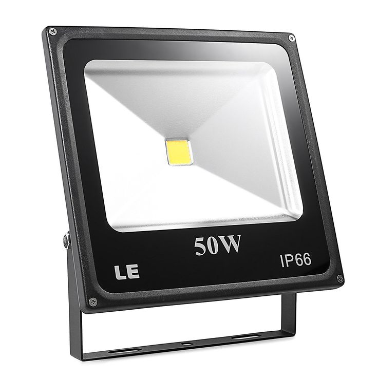 Commercial Outdoor Led Flood Light Fixtures 10 Best Top 10 Best Led Flood Lights In 2018  Buyer's Guide Images