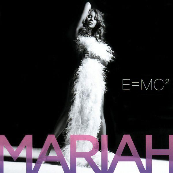 mariah carey albums in order | Mariah Carey Collection