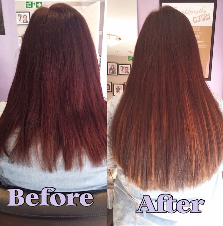 10 Best Extensions Images On Pinterest Great Lengths Hair