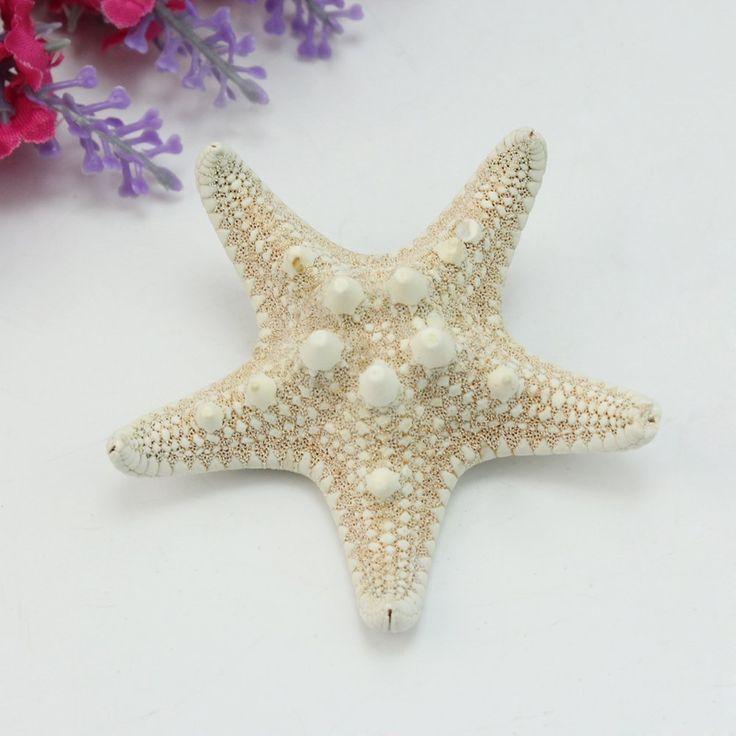Magnifique Pince à cheveux étoile de mer Barrette au Mariage Mer Plage - See more at: http://beaute.florentt.com/beauty/magnifique-pince-cheveux-toile-de-mer-barrette-au-mariage-mer-plage-fr/#sthash.KX5cd5Og.dpuf