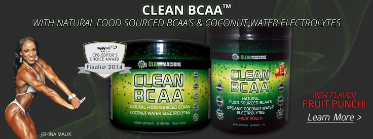 Clean Machine, Natural Supplements, Cell Block 80, Clean BCAA, AhiFlower Oil, Natural Testosterone Booster, Natural BCAA, Increase Testosterone, Increase Free Testosterone, Estrogen Blocker, Block Estrogen, Reduce Estrogen, DHT Blocker, Block DHT, Reduce