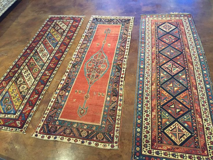 29 Best Handmade Turkish Rugs Price Images On Pinterest