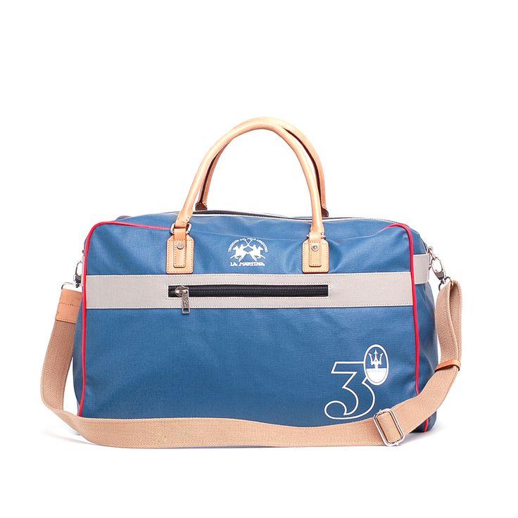 Pánska taška LA MARTINA | Kabelky a módne doplnky
