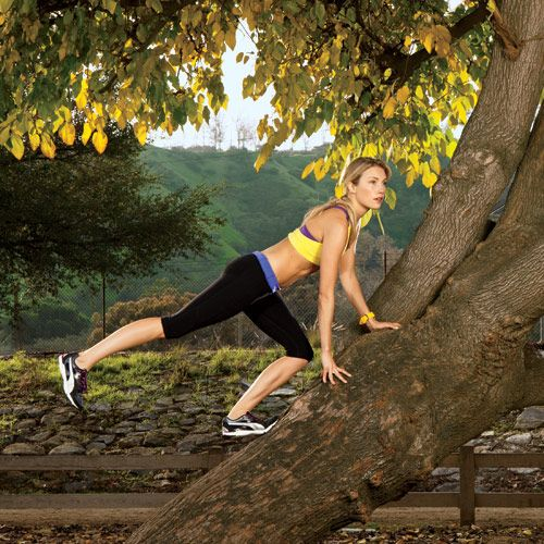 5 Ways to Get an Awesome Outdoor Workout http://www.womenshealthmag.com/fitness/outdoor-workout?cm_mmc=Newsletter-_-1260670-_-04122013-_-5WaystoGetanAwesomeOutdoorWorkout-Grid2