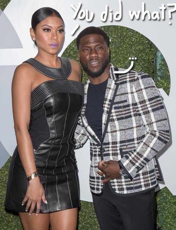Kevin Hart Isn t The Only (Alleged) Dog In Hollywood! Check Out This Insane List Of Stars… #Paparazzi #accused #alleged #check #hollywood