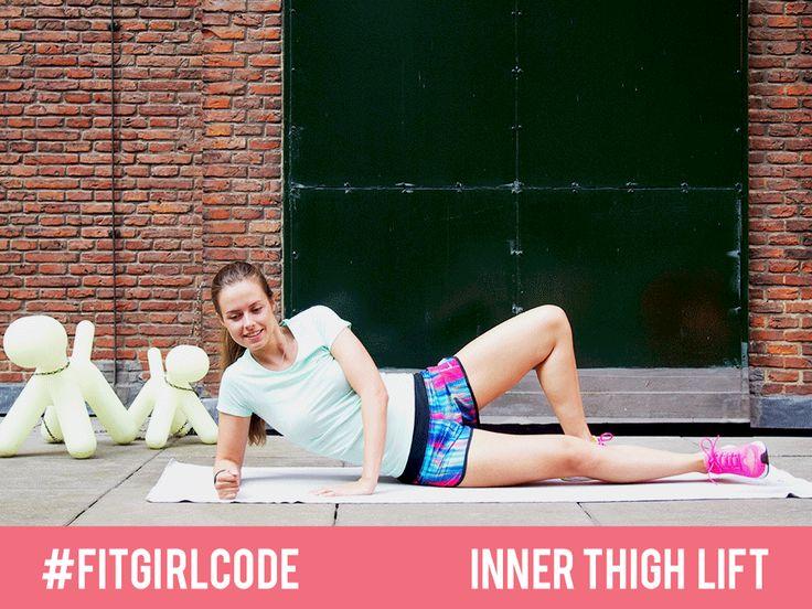#Fitgirlcode_inner-thigh-lift