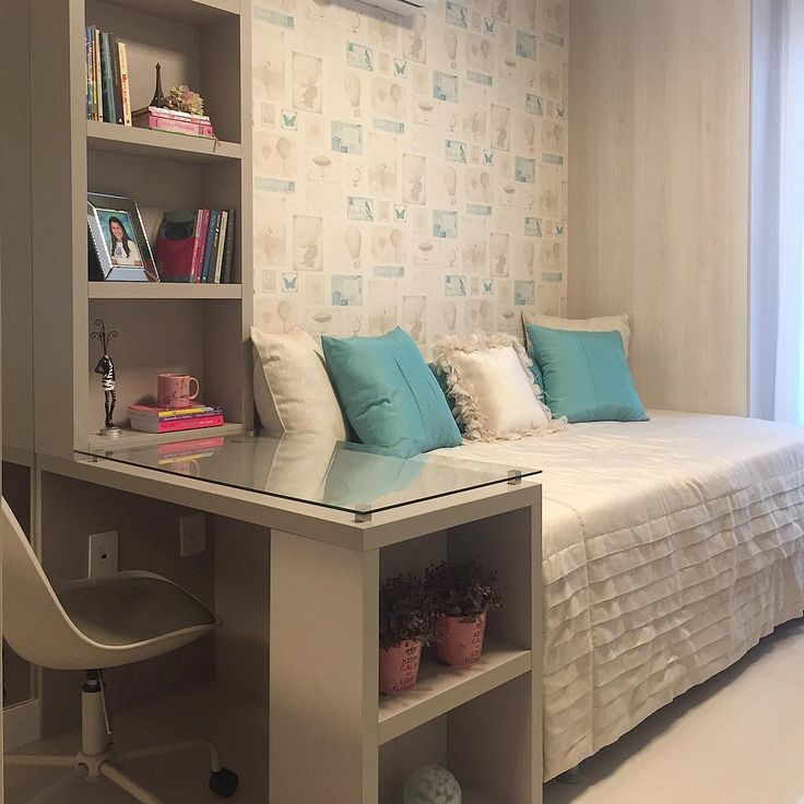 """Quarto da Filha 