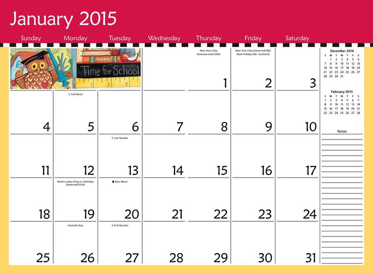 monthly calendars 2015 to print | Related Pictures and print monthly and yearly 2011 calendar templates ...