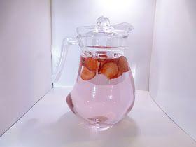 Strawberry Delight Cafe Cirebon Resto Cirebon