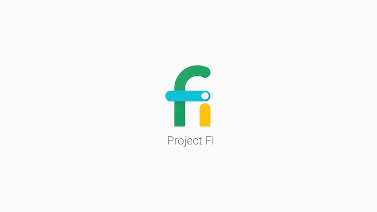 Client: Google Agency: B-Reel Creative Director: Chris Kelly Art Director: Colin Trenter Designers: Yuki Yamada, Chris Kelly, Jarratt Moody Gavin Potenza &…