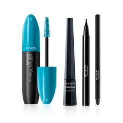#Revlon® - Save $3.00 on on any #Revlon® Mascara or Eyeliner*  #mailcoupons #onlinecoupons #printablecoupons #save.ca #save.ca #save.ca #save.ca - http://canadiancoupons.net/216088/revlon-save-3-00-on-on-any-revlon-mascara-or-eyeliner/online-coupons/not-categorized/revlon/?utm_content=buffer2245b&utm_medium=social&utm_source=pinterest.com&utm_campaign=buffer