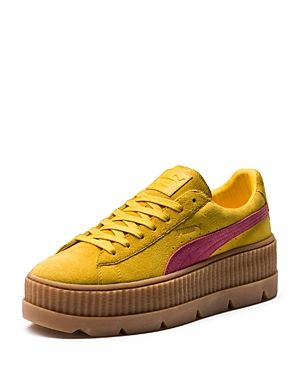 Puma Rewardstyle Pinned Sneakerheads Pinterest From Fenty q60XPTx