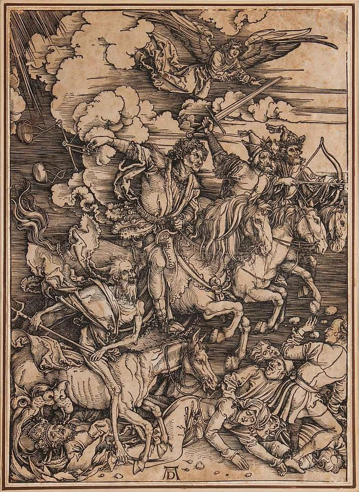 Albrecht Durer - was a German painter, printmaker, mathematician, engraver, and theorist from Nuremberg. His prints established his reputation across Europe when he was still in his twenties, and he has been conventionally regarded as the greatest artist of the Northern Renaissance ever since. I love his drawings. So sensitively and tenderly.