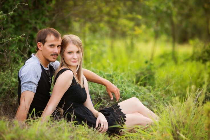 Charters Towers couples photography