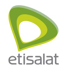 Etisalat Nigeria is recruiting to fill this vacant position:  Job Title: Manager, Customer Experience Management Location: Lagos, Nigeria  Job Summary   	Ensure customer experience principles are embedded across the organisation and all customer touch points including the contact centre, Etisalat experience centres, Indirect Channels, Online, Website, Social Media, IVR and Self-service. Delivering a consistent memorable experience.  Principal Functions   	Working with cross functional…