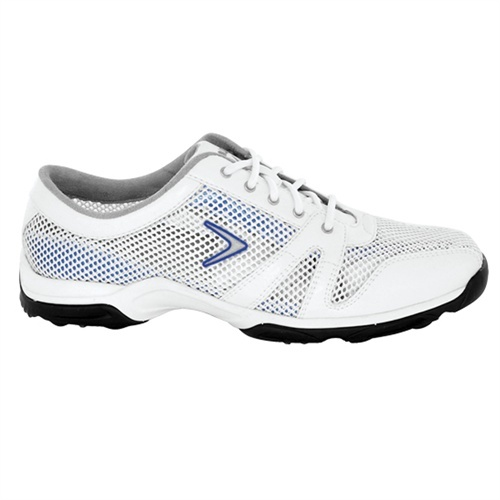 Callaway Solaire Womens Golf Shoes $37.99