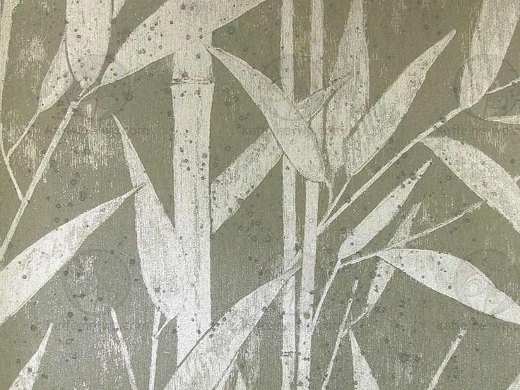 Papel pintado Metalizado>De Luxe>060227P