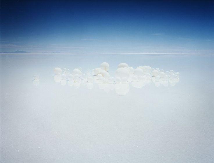 Bolivia 2 - Scarlett Hooft Graafland