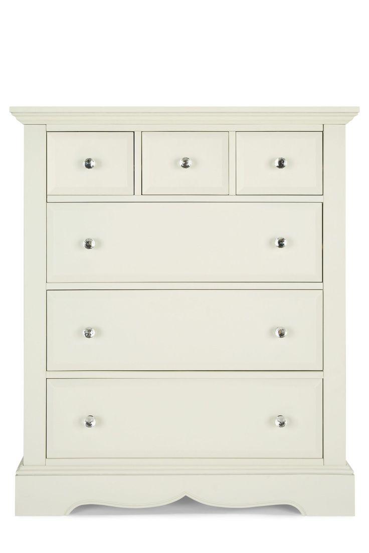 Next Furniture Bedroom 17 Best Images About Bedroom Decor On Pinterest Shops Uk Online