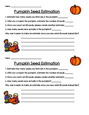 11 best Buckets images on Pinterest Long vowels, Second grade and