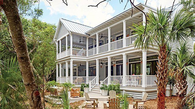Perfect 500+ Best Southern Living House Plans Images By Southern Living On  Pinterest | Beach Front Homes, Beach Homes And Beach House