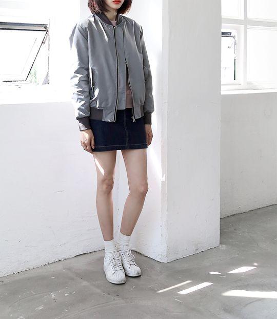 Best 300 Korean Style Images On Pinterest Korean Fashion Korean Style And Korea Style