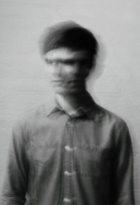 James Blake | genius. | James blake album, Music photography