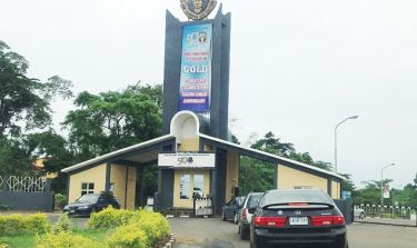 OAU 2016/2017 Resumption Date For Second Semester is Out