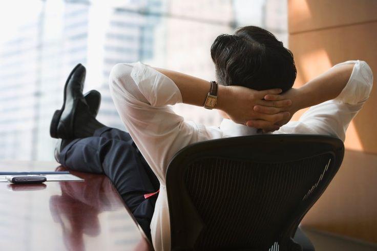 Knigge-Test: Wie gut können Sie sich benehmen? - manager magazin
