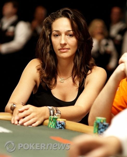 new online casino poker american 2