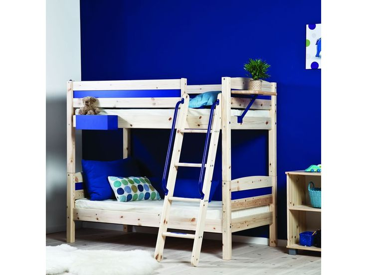 Best 25 Shorty bunk beds ideas on Pinterest Bunk beds with